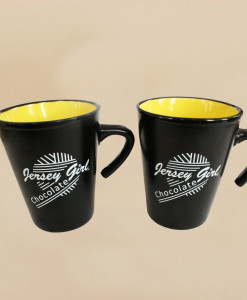 JG_Product_Black_CUP_Dual