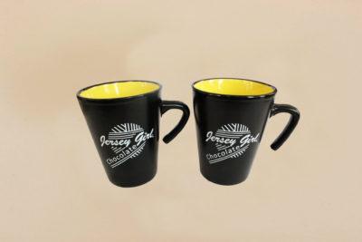 JG_Product_Black_CUP_Dual