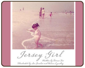 jersey-girl_publications-blog