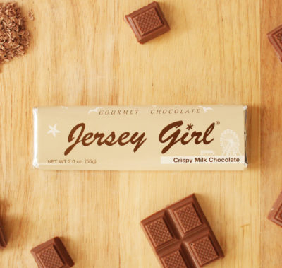 jg-candy-bars_crispy